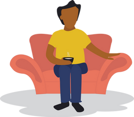 Man on Couch.png