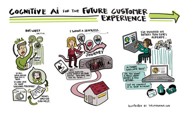 02_Cognitive AI for the Future Customer