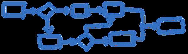 flow diagram.png