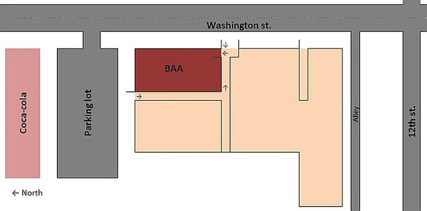 baa_building_map.jpg