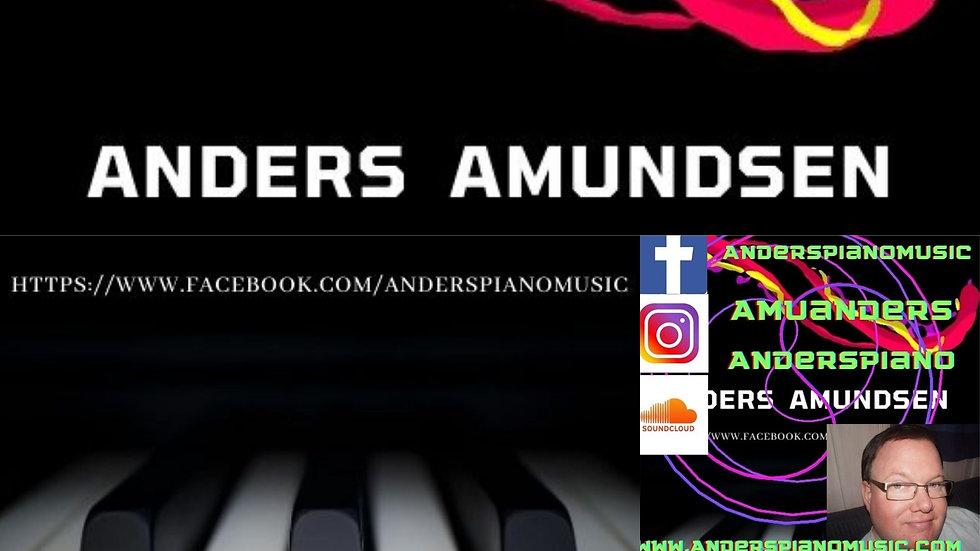 Anders Amundsen You logo.jpg