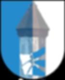 Luzernerverein, Luzerner Verein, HSG, Universität St. Gallen, Luzern, Lucerne