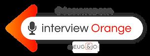 Eug&Jo-presentation-video equipe_Plan de