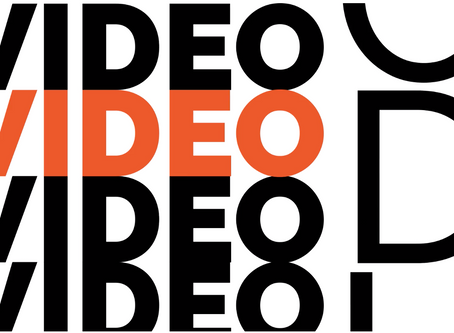 Faites confiance au studio vidéo Eug & Jo !