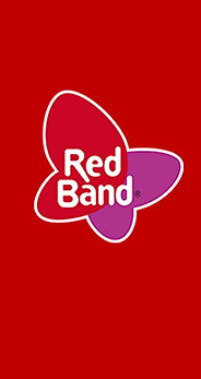 Red Band.png