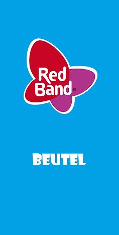 Segment Beutel.png