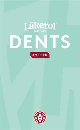 Segment Läkerol Dents 1.png