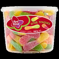 Sour Tongues 840g