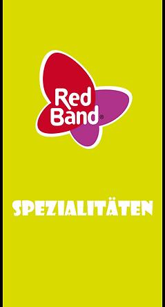 Segment Spezialitäten.png