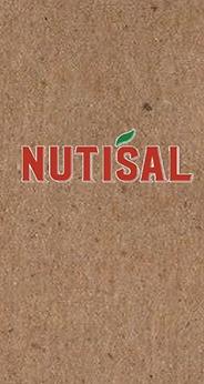 Nutisal.png