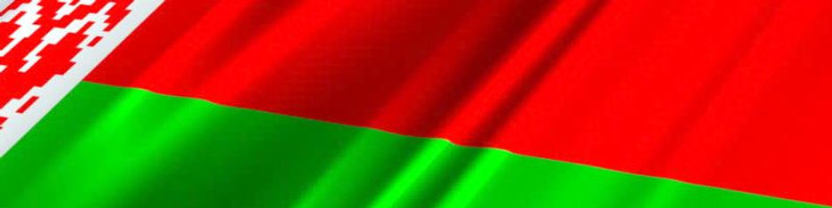 belarus flag 800x200.jpg