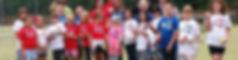 kinver-header-image1.jpg
