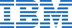 IBM_logo_logotype_emblem_edited.jpg