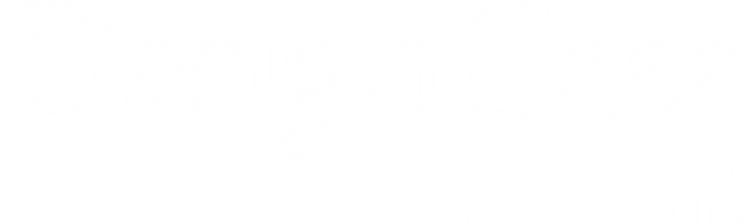 designcase-logo-tag-white-RGB.png