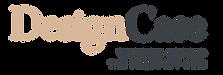 designcase-logo-tag-color-RGB_edited.png