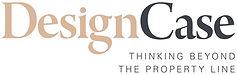 designcase-logo-tag-color-RGB-test logo.