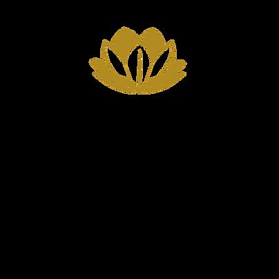 Afeme Perfumes logo without background (
