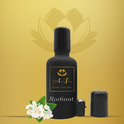 Radiant 15ml - Delina Exclusif by Parfums de Marly
