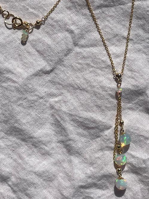 Opal Trio