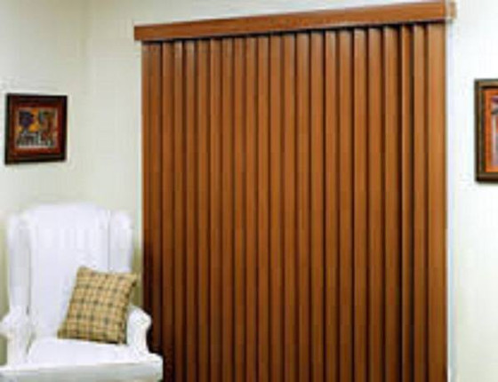 3 Most Popular Window Blinds