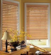 Find The Best Window Blinds And Save Money Too!