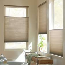 Pros and Cons of Cordless Cellular Shades With Top Down - Bottom Up