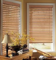 Blinds - The Best Option for Privacy and Light Control
