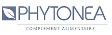 Phytonéa - Compléments alimentaires 100% naturels