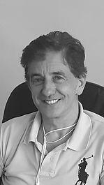 Daniel Lafond - Directeur Général - Ambre d'Automne