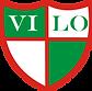 escudo_vilo_liso.png