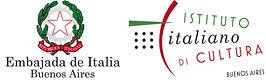 Logo Ambasciata IIC dp1300 (1).JPG