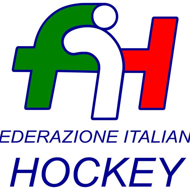 logo FIH 10cm.jpg