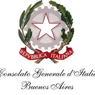 Logo_Consolato.JPG