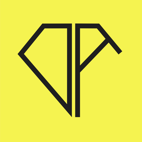 Icon - yellow background-01.png
