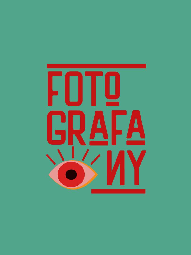 Fotografany