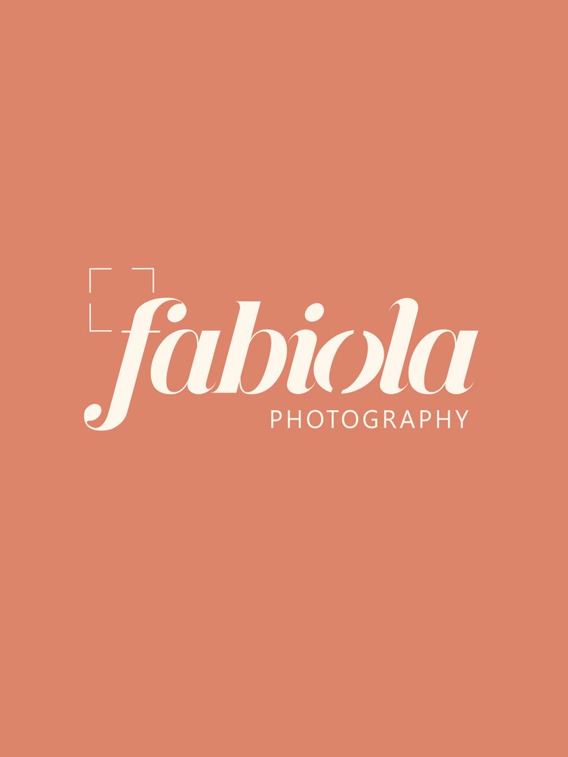 Fabiola Photography
