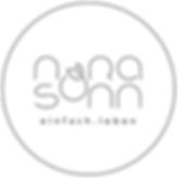 nora_logo_2.png