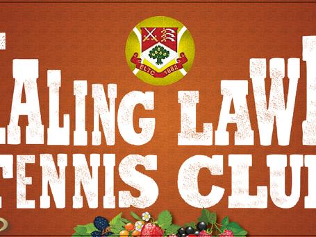 Cats Tennis Club2