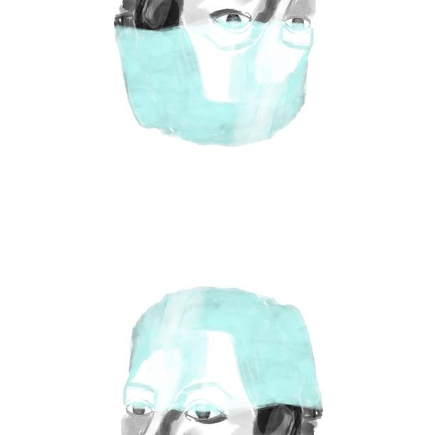Ilustración_sin_título 4.jpg