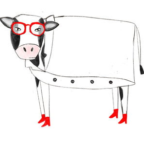 La Vaca Estudiosa.jpg