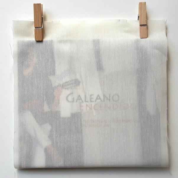 Galeano Encendido.jpg