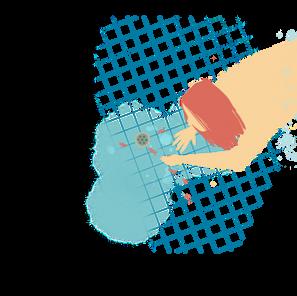 La Mar Adentro