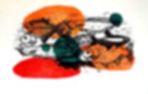 XILO1 WEB editado.jpg