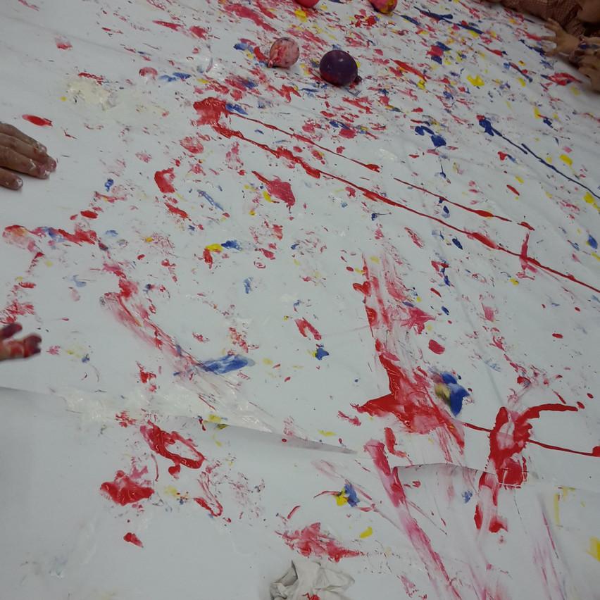 Laboratori d'art