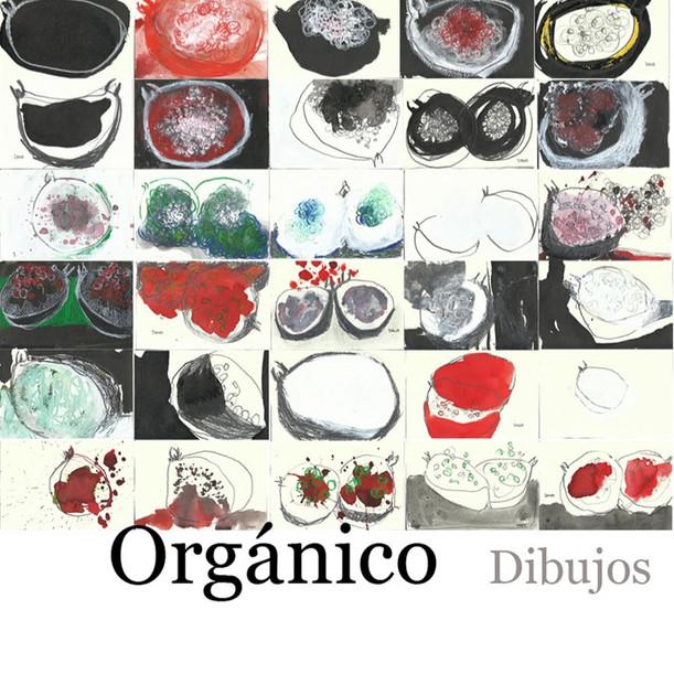 Orgánico.jpg
