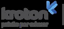 kisspng-knewton-education-kroton-educaci