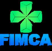 logotipo-fimca-2.png