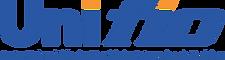 logo_unifio_ok-300x80.png