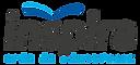 logo-inspira2-1.png