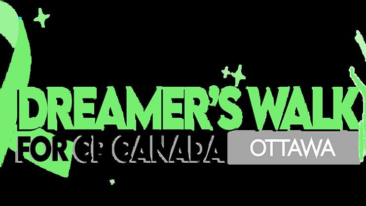 VirtualDreamer's Walk for CP Ottawa